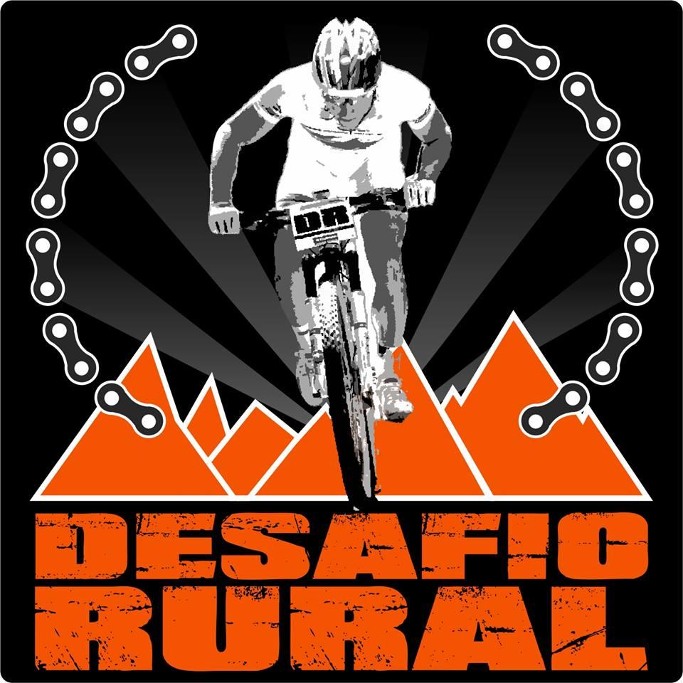 Desafio Rural 2017 4ª Etapa