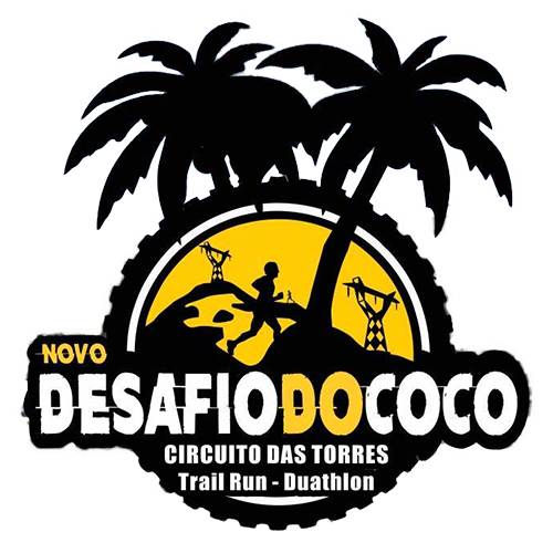 Desafio do Coco 2018