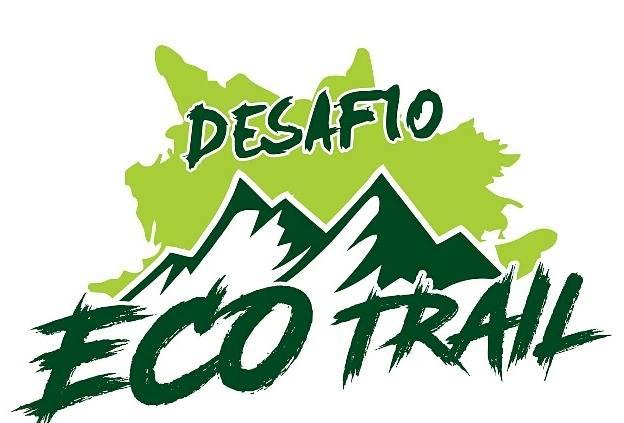 Desafio EcoTrail 2017