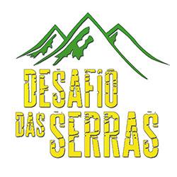 Desafio das Serras da Mantiqueira 2014