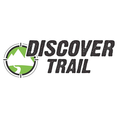 Discover Trail Run 2017 1� etapa