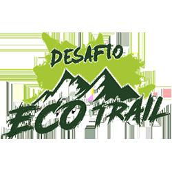 Desafio EcoTrail 2021