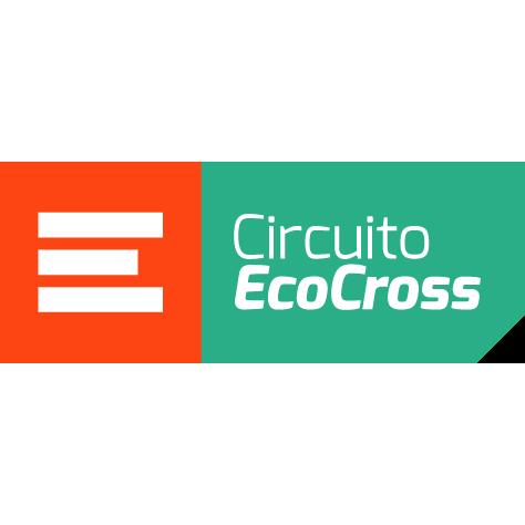 Ecocross 2017 Maratona