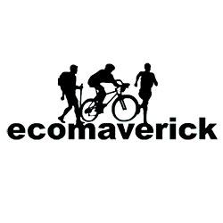 Ecomaverick 2015 - 1ª etapa