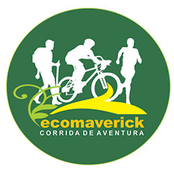 Corrida de Aventura Ecomaverick's 2014 - 1ª etapa