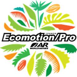 Ecomotion Pro 2013