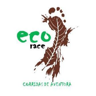 Eco Race 2017