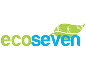 4º Circuito Eco Seven de Corrida de Aventura