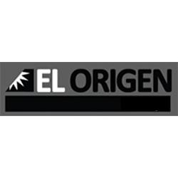 El Origen 2016