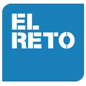 El Reto 2016 - 3ª etapa