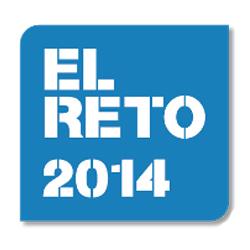 El Reto Salud SA 2014 - 1ª etapa