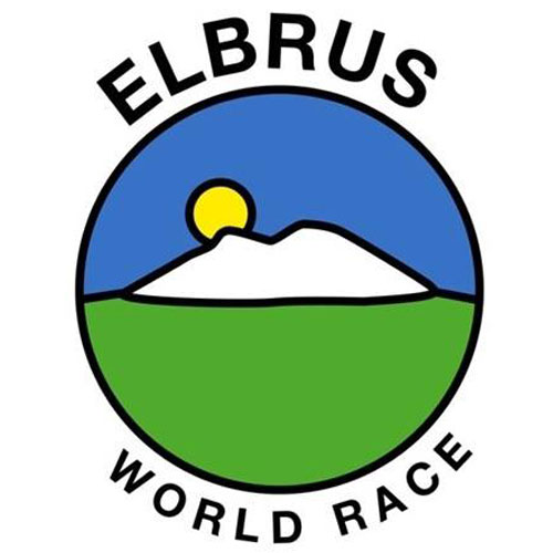 Elbrus World Race 2015