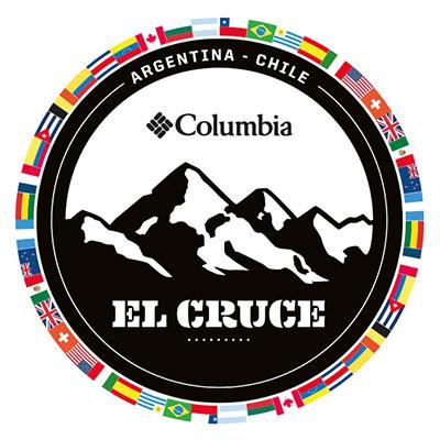 El Cruce Columbia 2015