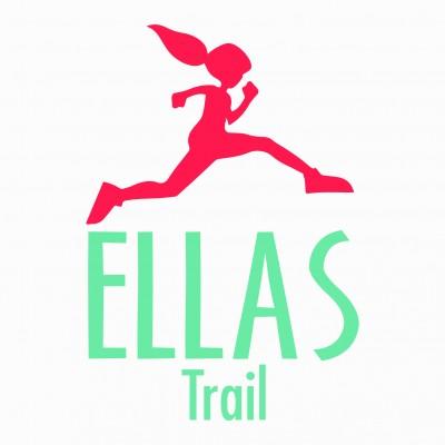 Ellas Trail 2018