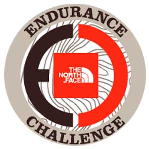The North Face Endurance Challenge 2013