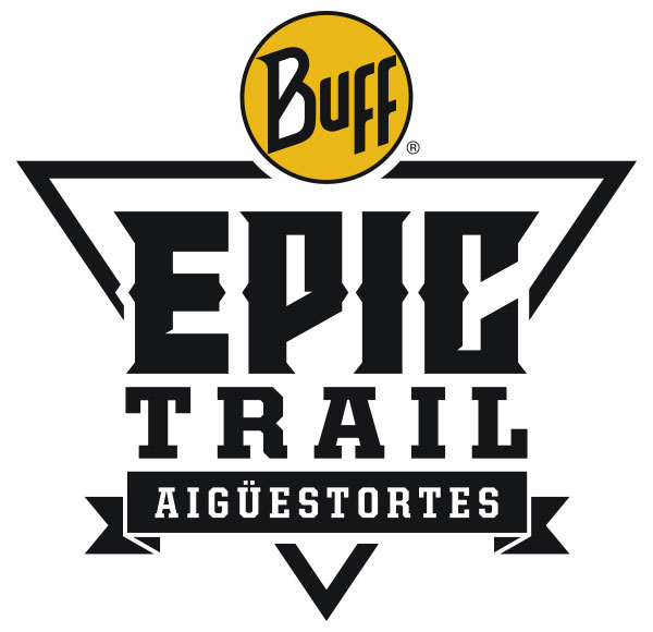 Buff Epic Trail Aigüestortes 2014