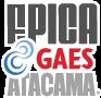 Epica Atacama 2017