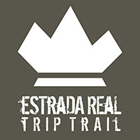Estrada Real Trip Trail 2013