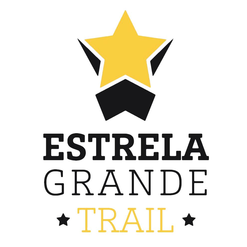 Estrela Grande Trail 2015