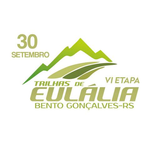 6ª etapa CTM 2017 | Trilhas de Eulália