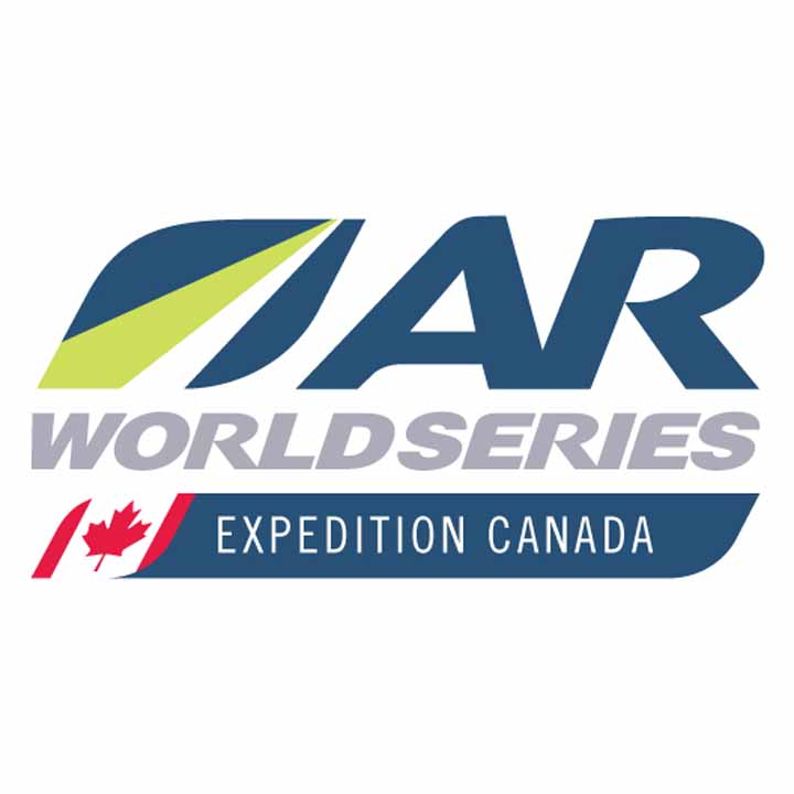 Expedition Race Canada 2021