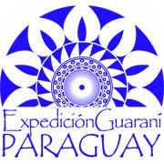 Expedición Guarani 2016