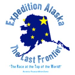 Expedition Alaska 2015