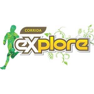 Corrida Explore 2015