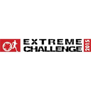 Extreme Challenge Run 2015