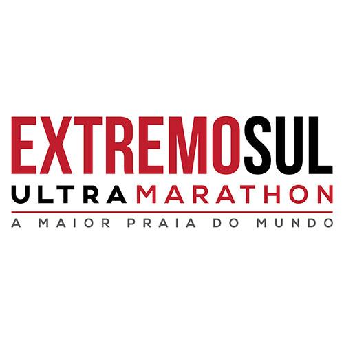 Extremo Sul Ultramarathon 2017