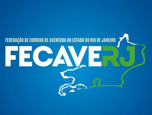 FECAVERJ - Federação de Corrida de Aventura do Estado do Rio de Janeiro