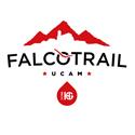 UCAM Falcotrail 2016
