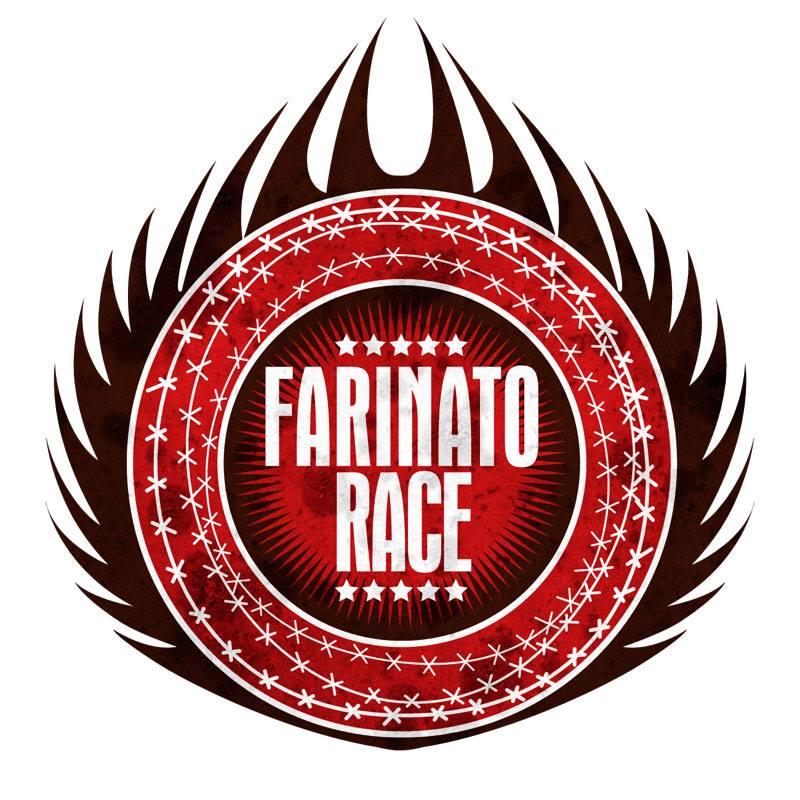 Farinato Race 2015 - 10ª etapa
