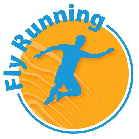 Fly Running La Molina 2016