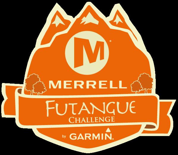 Futangue Challenge 2018
