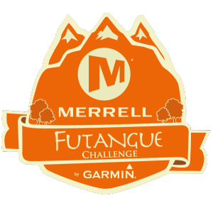 Futague Challenge 2016