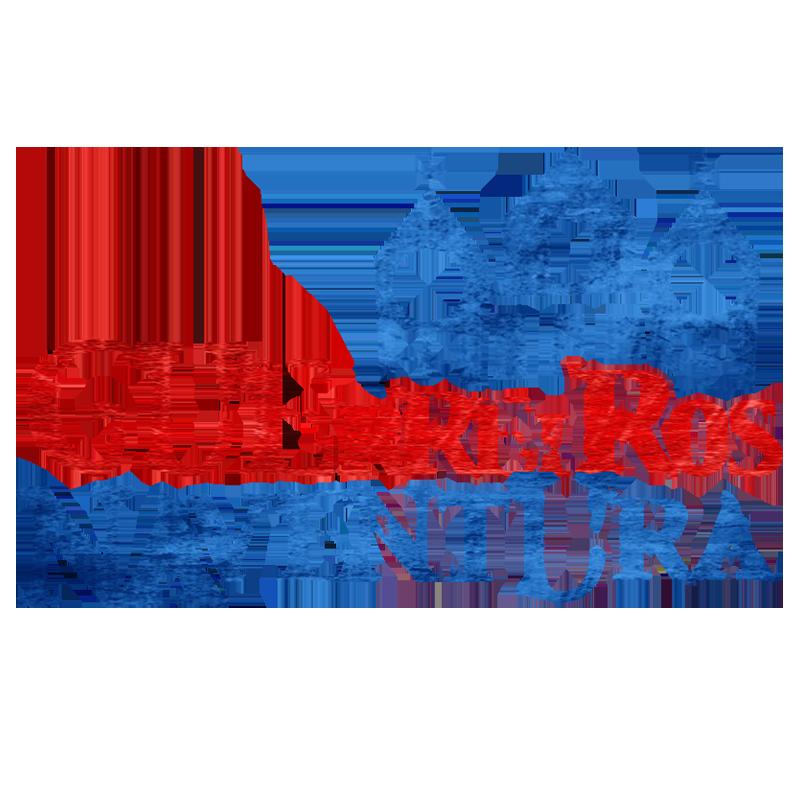 Guerreiros Naventura 2019 | Final Circuito SPOT
