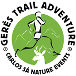 Ger�s Trail Adventure 2014