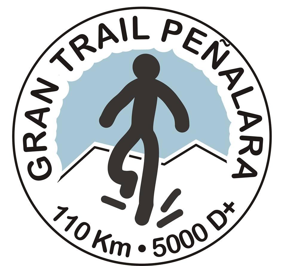 Gran Trail de Peñalara 2016