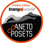 Gran Trail Aneto Posets 2018