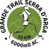 Grande Trail da Serra Darga 2016