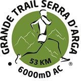 Grande Trail Serra D Arga 2019