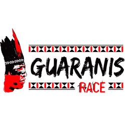 Guaranis Race 2016