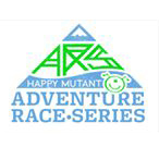 Happy Mutant Adventure Race Series 2017 - 2ª etapa