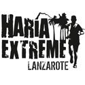 Har�a Extreme Lanzarote 2016