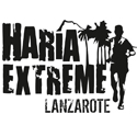 Haria Extreme 2015