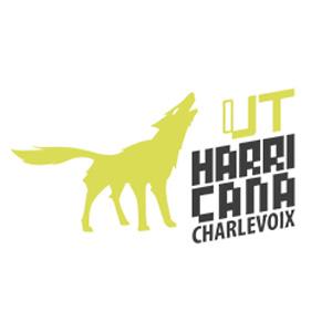 UTHC Harricana