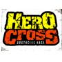 Hero Cross Challenge 2013 - 1ª etapa
