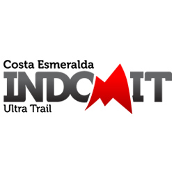 Indomit Costa da Esmeralda Ultra Trail 2015