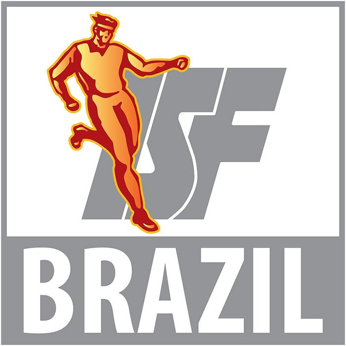 SkyRunning Brasil
